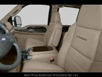 Used 2006  Ford F350 4WD Crew Cab Lariat DRW at Port Motors near West Palm Beach, FL