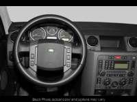 Used 2006  Land Rover LR3 4d SUV SE V8 at Pekin Auto Loan near Pekin, IL