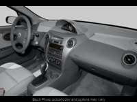 Used 2006  Saturn Ion 4d Sedan 3 Auto at Shook Auto Sales near New Philadelphia, OH