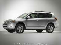 2006 Toyota RAV4 4d SUV AWD at Good Wheels near Ellwood City, PA