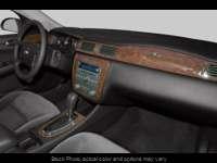 Used 2007  Chevrolet Impala 4d Sedan LS at Shook Auto Sales near New Philadelphia, OH