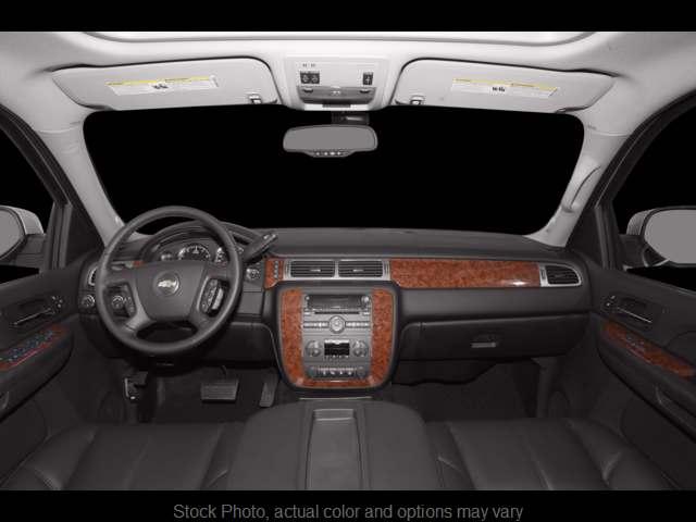 Used 2007  Chevrolet Silverado 1500 4WD Crew Cab LT1 at Paradise Motors near Lansing, MI