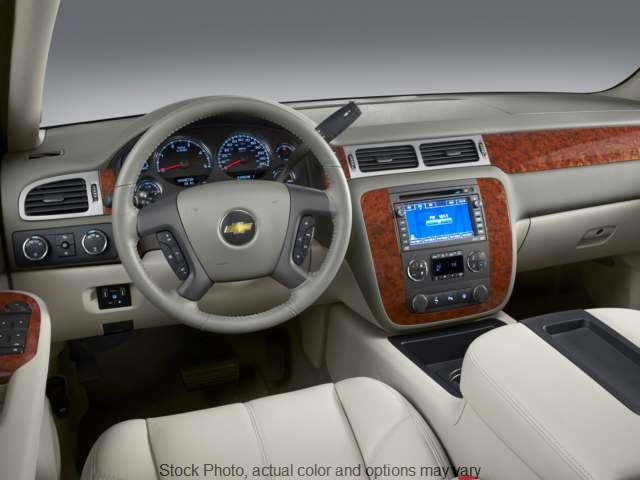 Used 2007  Chevrolet Silverado 2500 4WD Reg Cab LT at Good Wheels near Ellwood City, PA