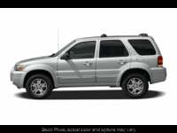 Used 2007  Ford Escape 4d SUV 4WD XLT V6 at R & R Sales, Inc. near Chico, CA