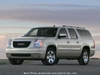 2007 GMC Yukon XL 1500 SUV 4WD SLT-2 at Good Wheels near Ellwood City, PA