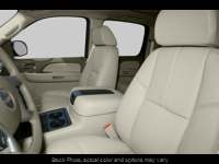Used 2007  GMC Yukon XL 1500 SUV 4WD SLT-2 at Good Wheels near Ellwood City, PA