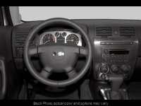 Used 2007  Hummer H3 4d SUV at Walt Sweeney Auto near Cincinnati, OH