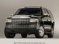 2007 Lincoln Navigator 4d SUV 4WD Luxury at Good Wheels near Ellwood City, PA