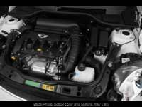 Used 2007  Mini Cooper Hardtop 2d Coupe S at Bobb Suzuki near Columbus, OH