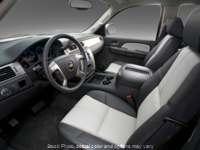 Used 2008  Chevrolet Tahoe 4d SUV 4WD LT-1 at Premier Car & Truck near St. George, UT