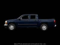 Used 2008  Chevrolet Colorado 2WD Crew Cab LT1 at Ted Ciano's Used Cars and Trucks near Pensacola, FL