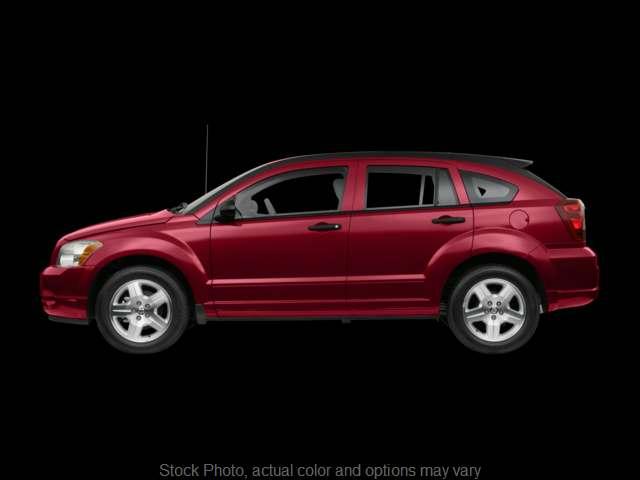 Used 2008  Dodge Caliber 4d Wagon SXT 2.0L at Good Wheels near Ellwood City, PA