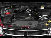 Used 2008  Dodge Durango 4d SUV 4WD SXT at VA Cars of Tri-Cities near Hopewell, VA