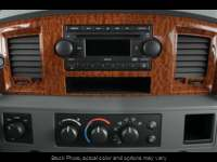 Used 2008  Dodge Ram 2500 4WD Quad Cab SLT at Naples Auto Sales near Vernal, UT