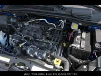 Used 2008  Dodge Grand Caravan 4d Wagon SXT 3.8L at Shields Auto Group near Rantoul, IL