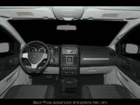Used 2008  Dodge Grand Caravan 4d Wagon SXT 3.8L at Shields Auto Center near Rantoul, IL