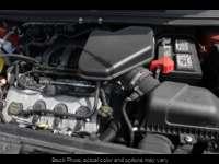 Used 2008  Ford Edge 4d SUV AWD Limited at Arnie's Ford near Wayne, NE