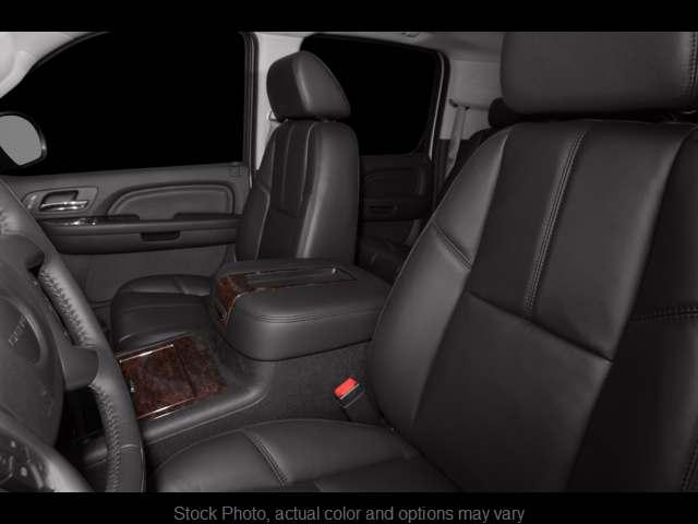 Used 2008  GMC Yukon XL 1500 SUV RWD Denali at Bill Fitts Auto Sales near Little Rock, AR