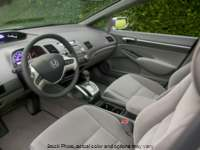 Used 2008  Honda Civic Sedan 4d LX Auto at Oxendale Auto Outlet near Winslow, AZ