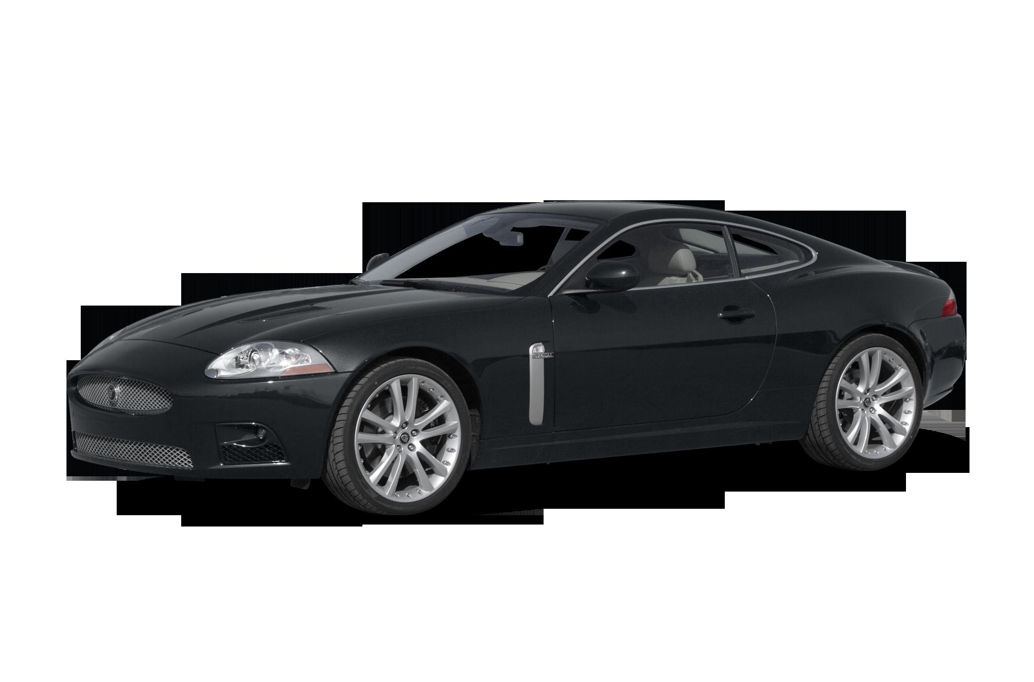 2008 Jaguar XKR - View Specs, Prices & Photos - WHEELS.ca