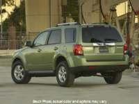 Used 2008  Mazda Tribute 4d SUV FWD s Sport at Edd Kirby's Adventure near Dalton, GA