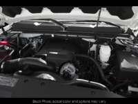 Used 2009  Chevrolet Silverado 2500 4WD Crew Cab LT at Shields Auto Center near Rantoul, IL
