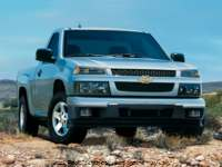 Used 2011  Chevrolet Colorado 2WD Reg Cab Work Truck at Auto Show Sales & Service near Fort Lauderdale, FL