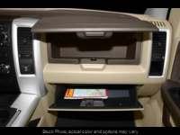 Used 2009  Dodge Ram 1500 2WD Quad Cab SLT at AutoMax Jonesboro near Jonesboro, AR