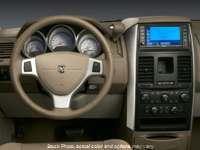 Used 2010  Dodge Grand Caravan 4d Wagon SE at Camacho Mitsubishi near Palmdale, CA