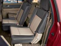 Used 2012  Ford Expedition 4d SUV 2WD XLT at R & R Sales, Inc. near Chico, CA