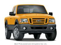 Used 2011  Ford Ranger 2WD Supercab Sport 4d at VA Cars of Tri-Cities near Hopewell, VA