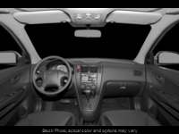 Used 2009  Hyundai Tucson 4d SUV FWD GLS 5spd at Action Auto Group near Oxford, MS