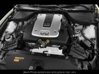 Used 2009  Infiniti G37 2d Convertible Sport at Bobb Suzuki near Columbus, OH