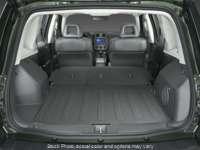 Used 2010  Jeep Liberty 4d SUV 4WD Sport at Walt Sweeney Auto near Cincinnati, OH
