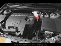 Used 2009  Pontiac G6 4d Sedan GT at Action Auto Group near Oxford, MS