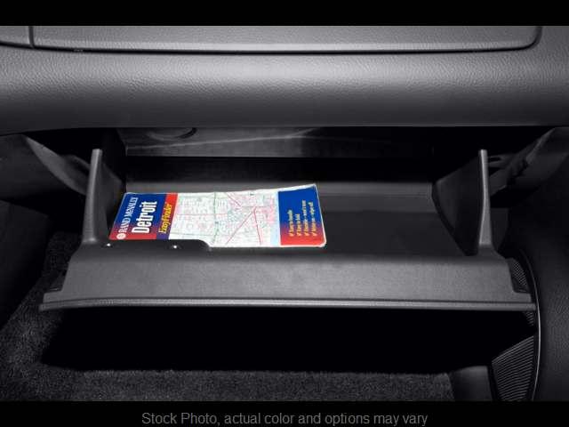 Used 2009  Toyota RAV4 4d SUV FWD at Express Auto near Kalamazoo, MI