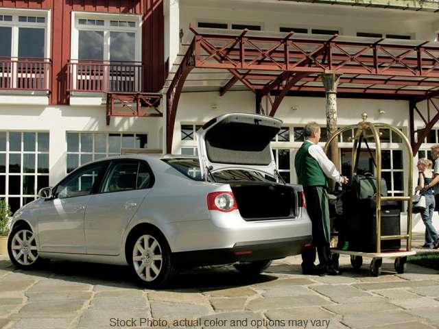 2009 Volkswagen Jetta 4d Sedan Wolfsburg 6spd at VA Cars of Tri-Cities near Hopewell, VA