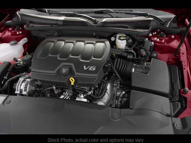 Used 2010  Buick Lucerne 4d Sedan CX at Express Auto near Kalamazoo, MI