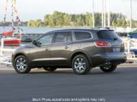 Used 2012  Buick Enclave 4d SUV FWD at Oxendale Auto Center near Prescott Valley, AZ