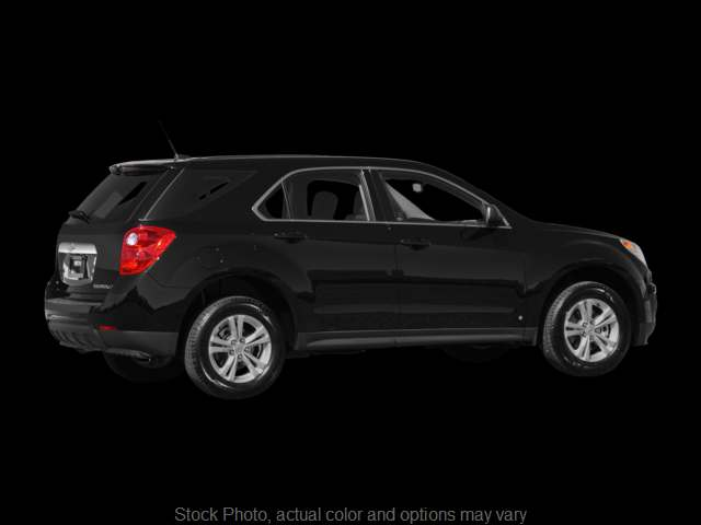 Used 2010  Chevrolet Equinox 4d SUV FWD LT1 at Action Auto Group near Oxford, MS