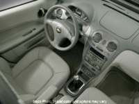Used 2010  Chevrolet HHR 4d Wagon LS at Camacho Mitsubishi near Palmdale, CA