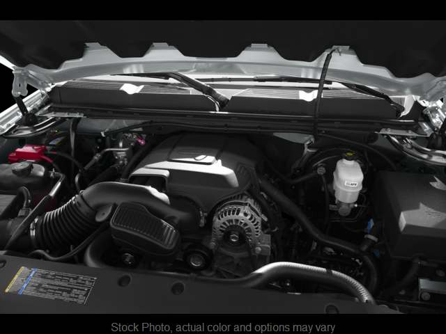 Used 2010  Chevrolet Silverado 1500 2WD Reg Cab Work Truck at City Wide Auto Credit near Toledo, OH