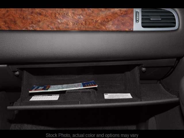 Used 2010  Chevrolet Avalanche 4d SUV 4WD LT at OK Auto Mart near Lansing , MI