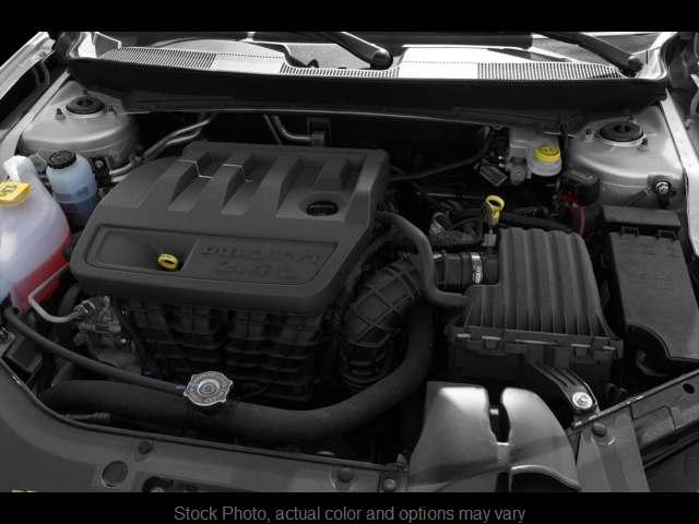 Used 2010 Chrysler Sebring 4d Sedan Limited 2 7l At Express Auto Near Kalamazoo Mi