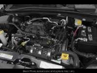 Used 2010  Chrysler Town & Country 4d Wagon Touring Plus at Frank Leta Automotive Outlet near Bridgeton, MO