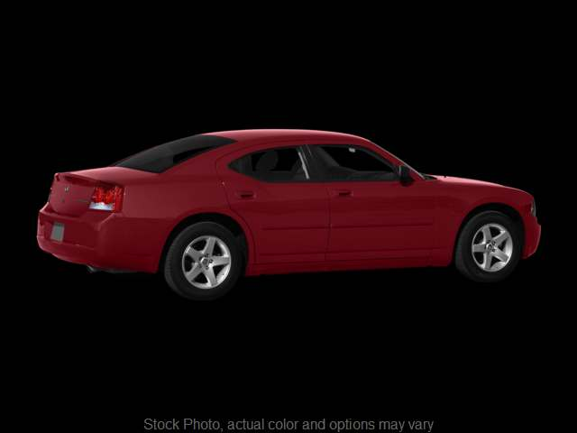 Used 2010  Dodge Charger 4d Sedan SXT at Edd Kirby's Adventure near Dalton, GA
