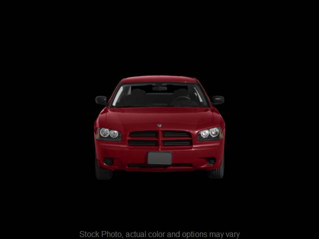 Used 2010  Dodge Charger 4d Sedan SXT at Express Auto near Kalamazoo, MI