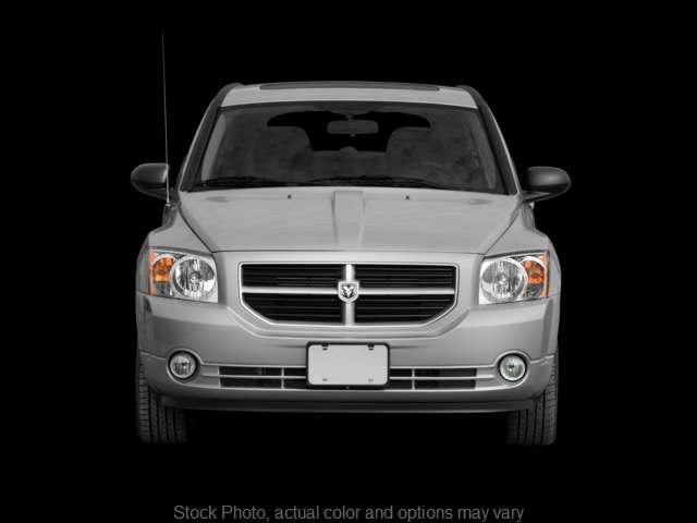 Used 2010  Dodge Caliber 4d Wagon SXT at Express Auto near Kalamazoo, MI