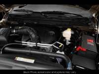 Used 2010  Dodge Ram 1500 4WD Crew Cab ST at Bobb Suzuki near Columbus, OH