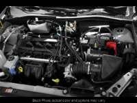 Used 2010  Ford Focus 4d Sedan SE at Bobb Suzuki near Columbus, OH